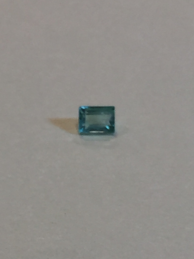 0,21ct Colombian Emeralds Ref 101/170  Colombian Emerald emerald Natural co