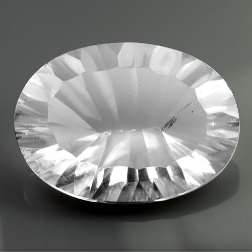 22.60 Cts Awesome Quarts Fine Quality Gemstone WQ4