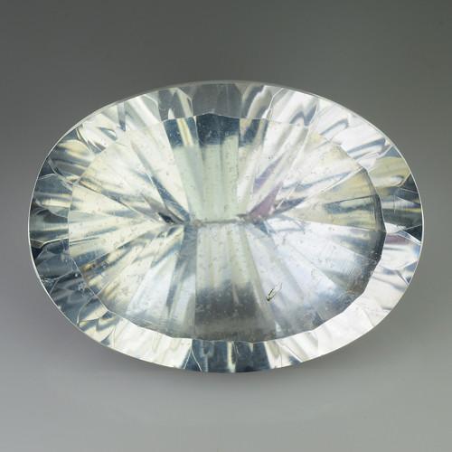 21.19 Cts Awesome Quarts Fine Quality Gemstone WQ6