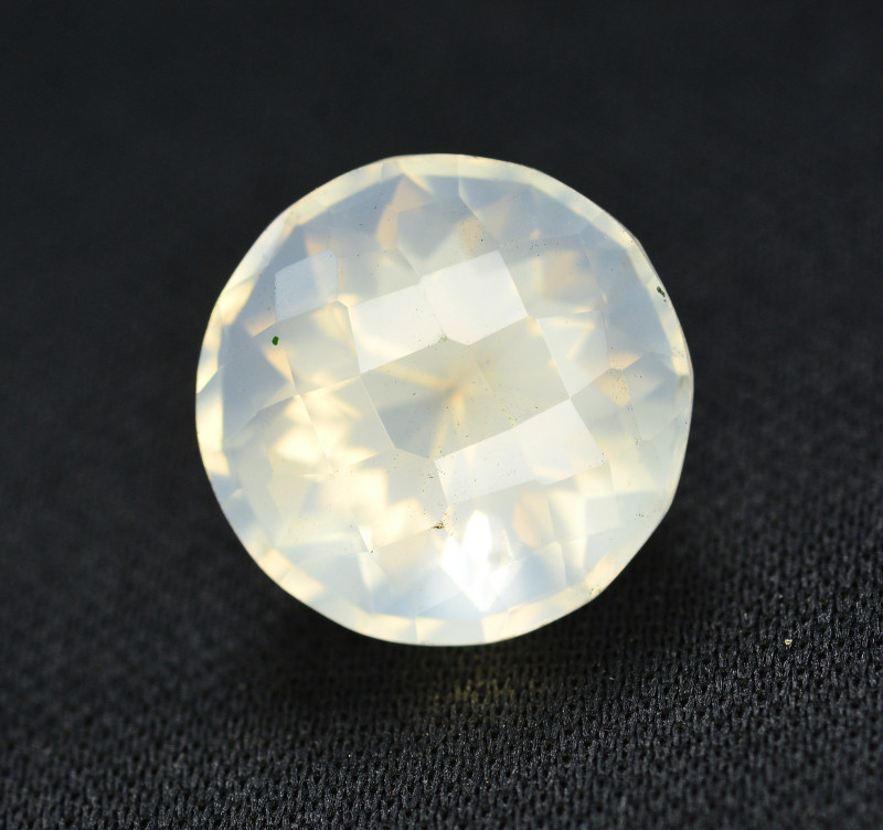 Top Quality 11.35 ct Natural Moonstone Amazing  Color