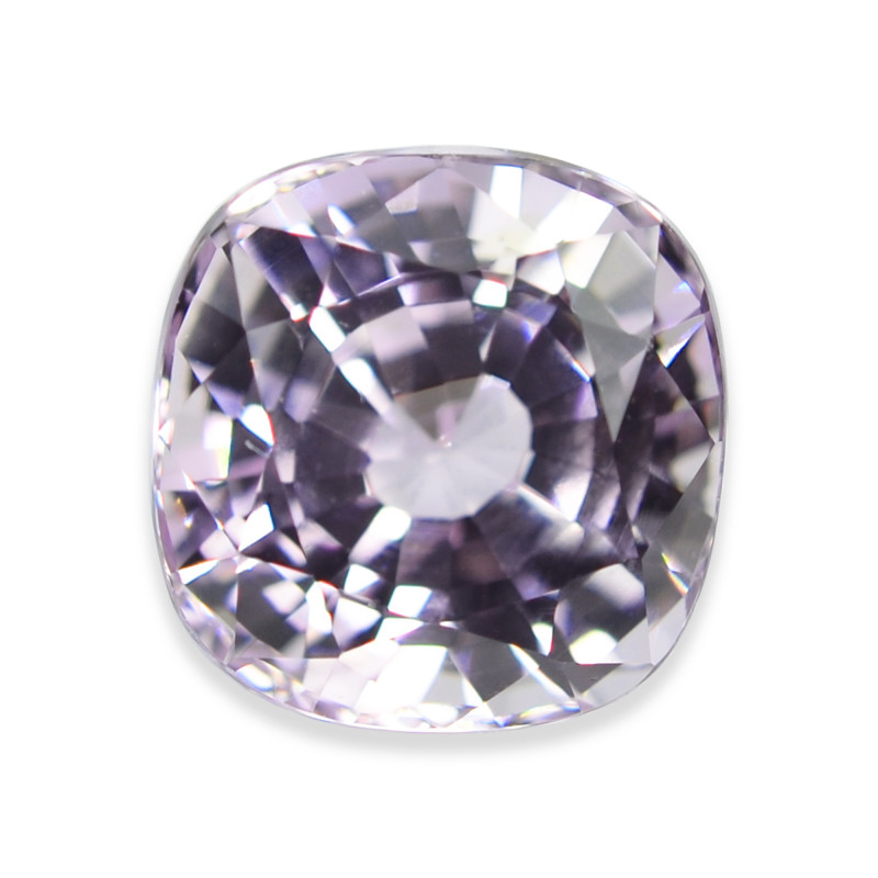 2.25 Cts Magnificent Lustrous Natural Rare Taaffeite