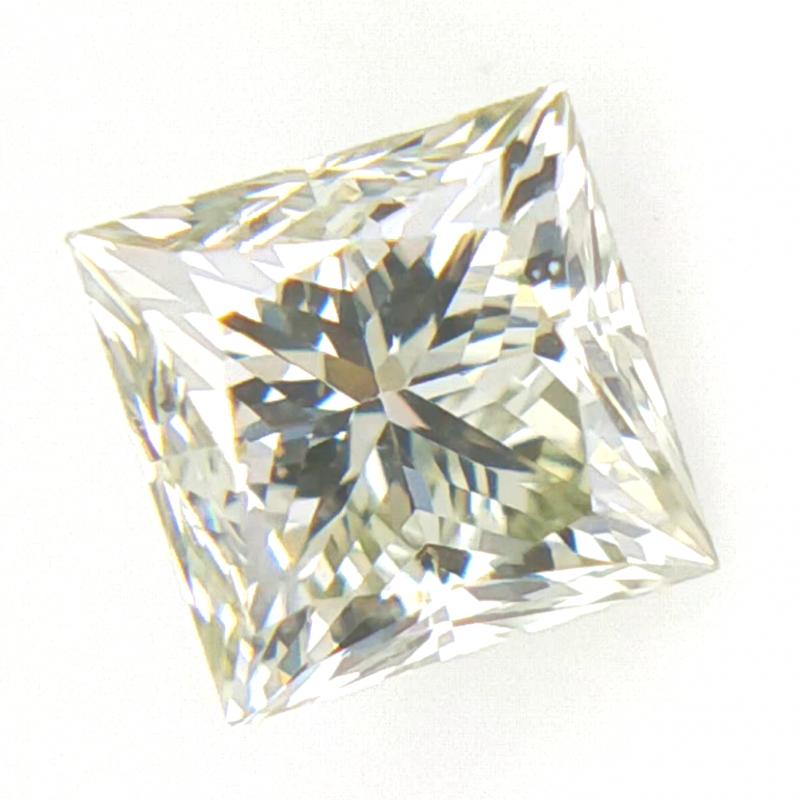 0.43 ct , Rare Diamond , Light Color Diamond , Sparkling Diamond