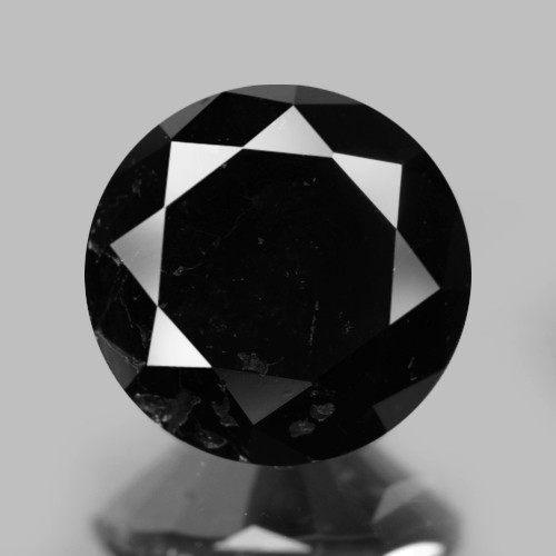 0.89 CT DIAMOND TOP CLASS CUT GEMSTONE BD8