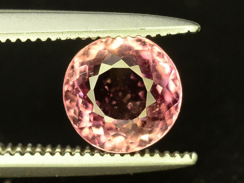 AAA Grade Gorgeous 1.10 ct Tourmaline