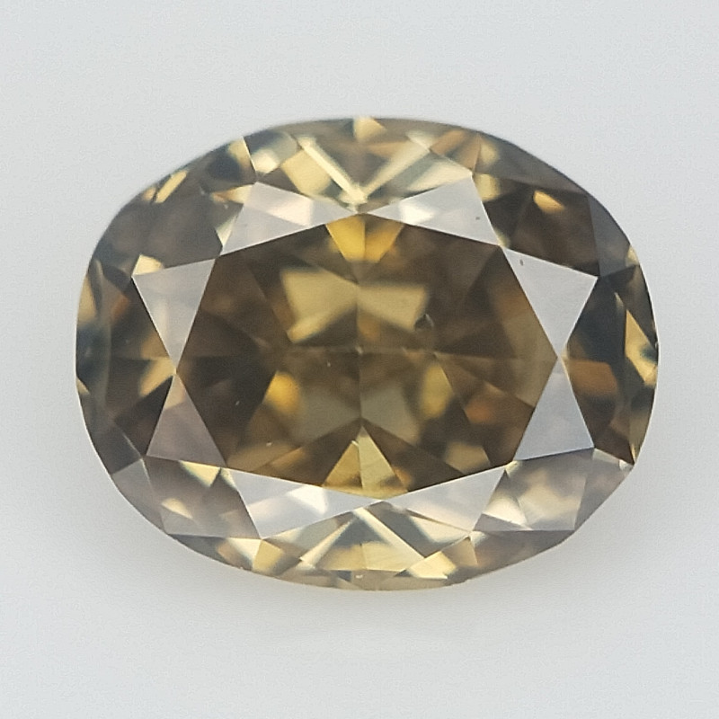 0.10 CT , Fancy Shape , fancy Color Diamond