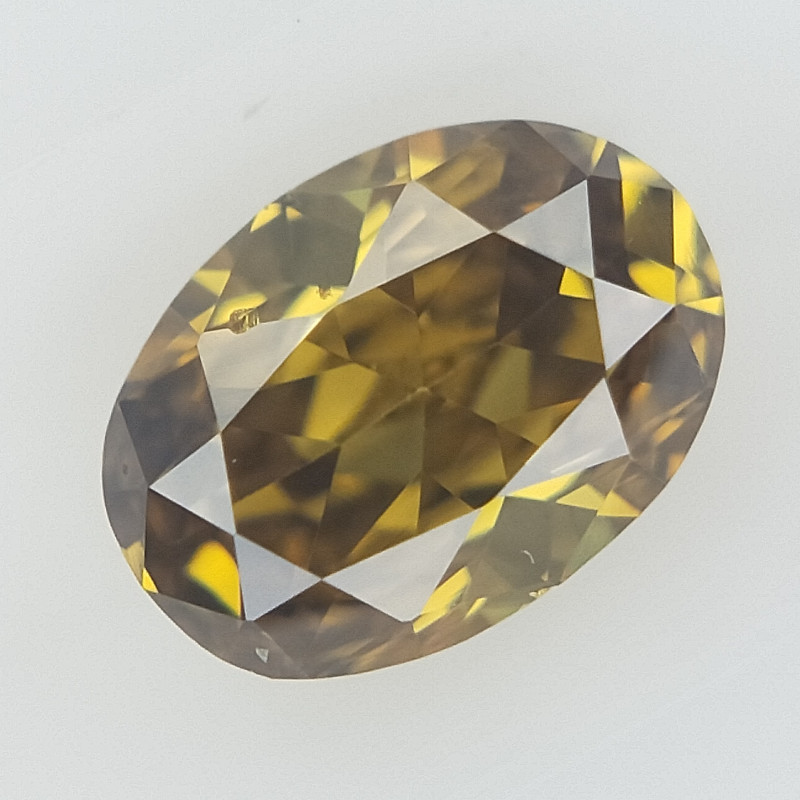 0.10 ct , Clean Diamonds , Loose  Diamonds