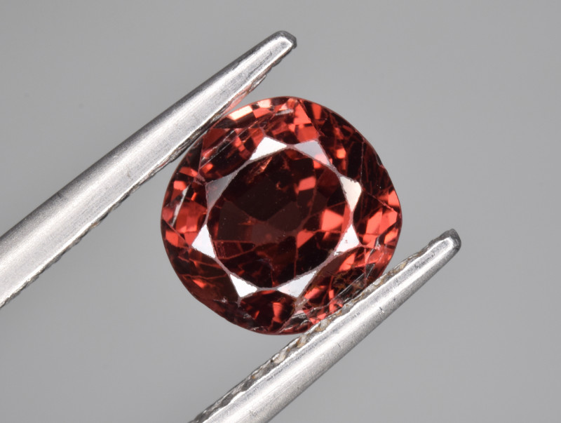 Natural Spinel 2.01 Cts from Burma