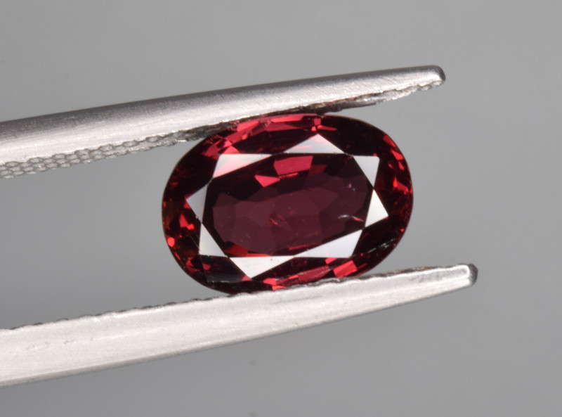 Natural Spinel 2.12 Cts from Burma