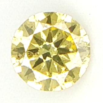 0.06 CTS , Light Color Diamond , Diamond For Jewelry