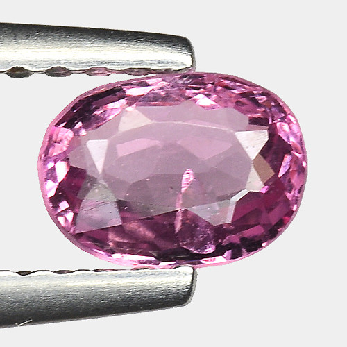 0.54 CT SPINEL AWESOME AND TOP CLASS GEMSTONE BURMA PS13