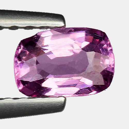 0.46 CT SPINEL AWESOME AND TOP CLASS GEMSTONE BURMA PS21