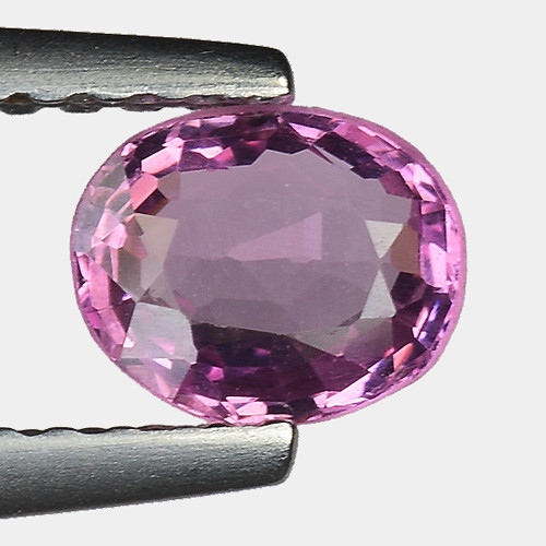 0.53 CT SPINEL AWESOME AND TOP CLASS GEMSTONE BURMA PS31