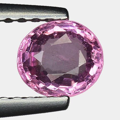0.70 CT SPINEL AWESOME AND TOP CLASS GEMSTONE BURMA PS34