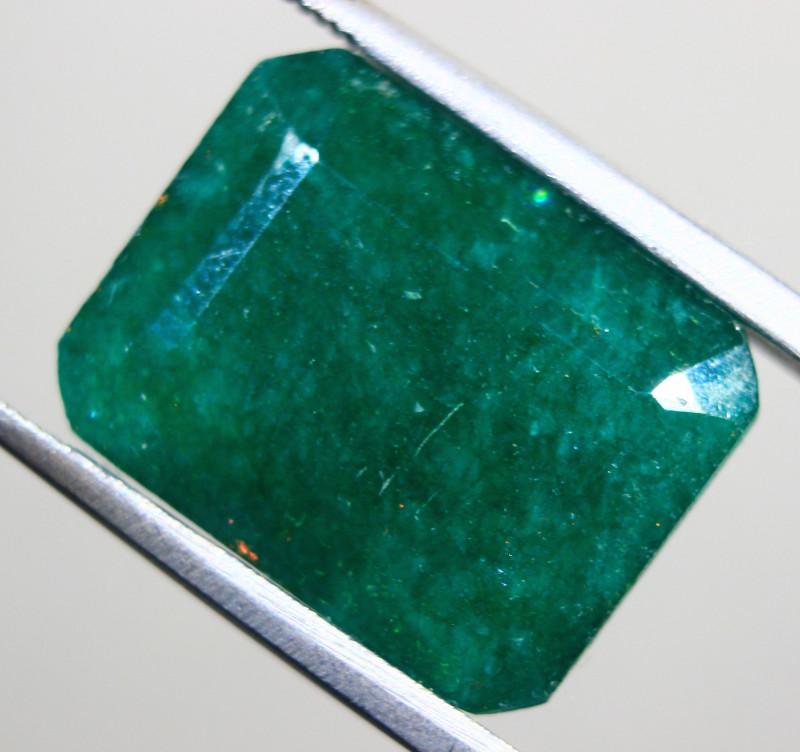 Cts. 10.65  Emerald   RFA51