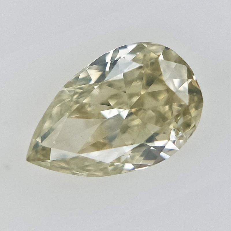 0.11 cts , Light Colored Diamond , Diamond For Jewelry
