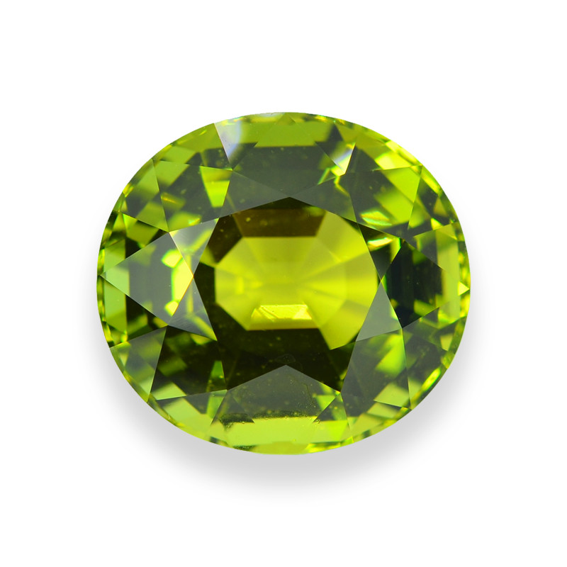 22.08 Cts Dazzling Lustrous Natural Tourmaline