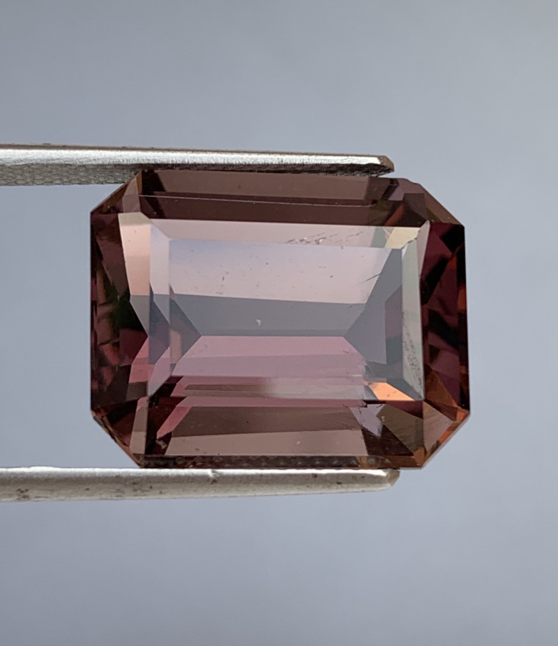 15.29 Cts Top Class Natural Scapolite gemstone