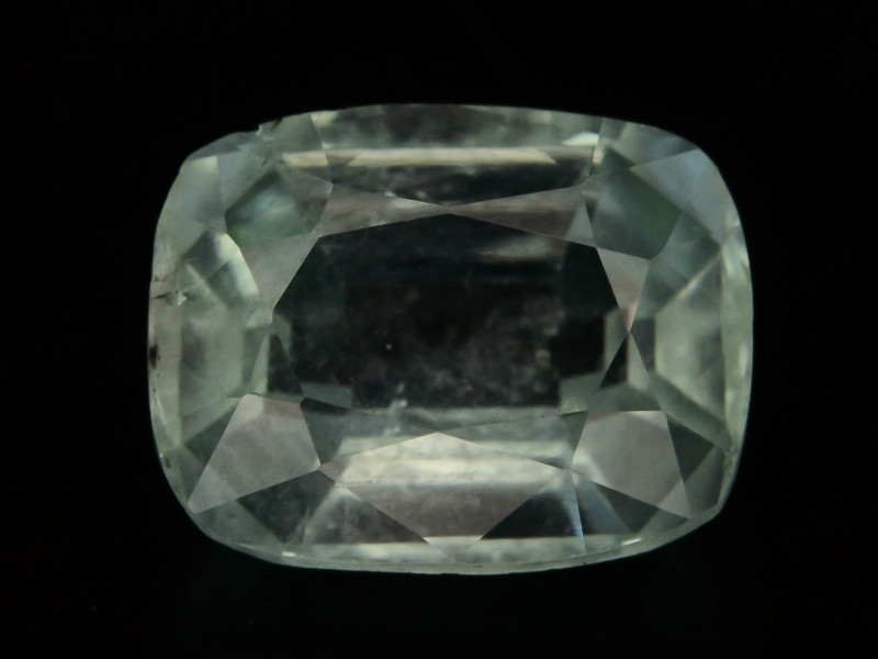 2.25 ct Amazing Green Tourmaline~T