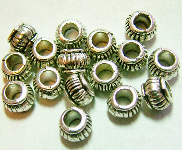 NICE DESIGN METAL SPACERS 44CTS NP-153