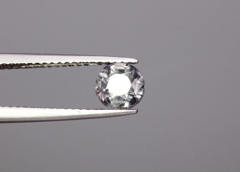 0.78Cts Natrual  Spinel Gemstones