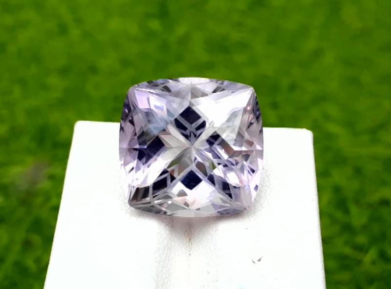 Amethyst, 22.80 Cts Natural Top Color & Cut Amethyst Gemstones