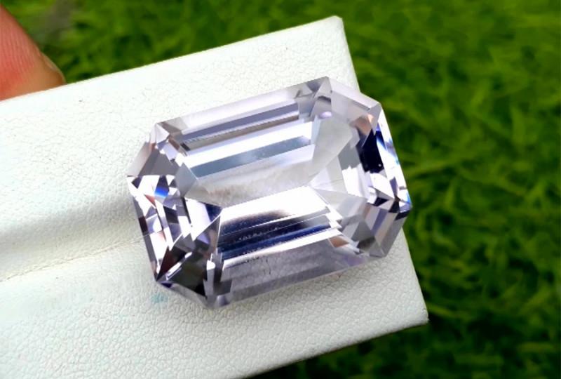 Amethyst, 39.80 Cts Natural Top Color & Cut Amethyst Gemstones