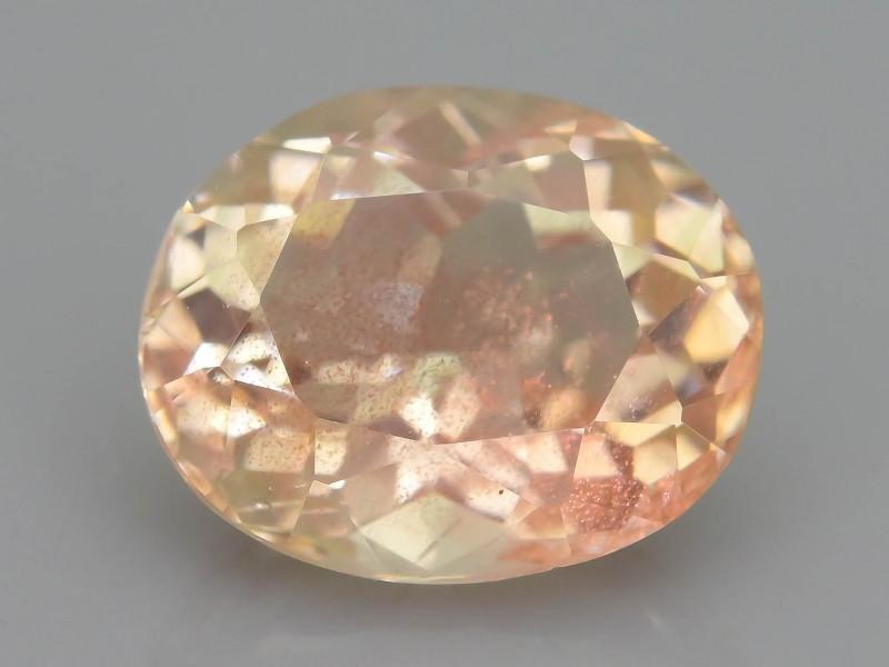 1.75 ct Oregon Sunstone SKU-10