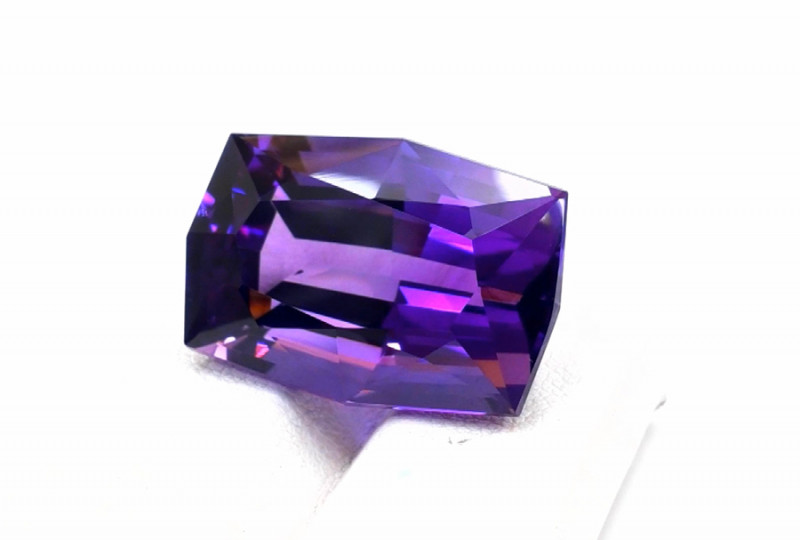 Amethyst, 41.25 Cts Natural Top Color & Cut Amethyst Gemstones