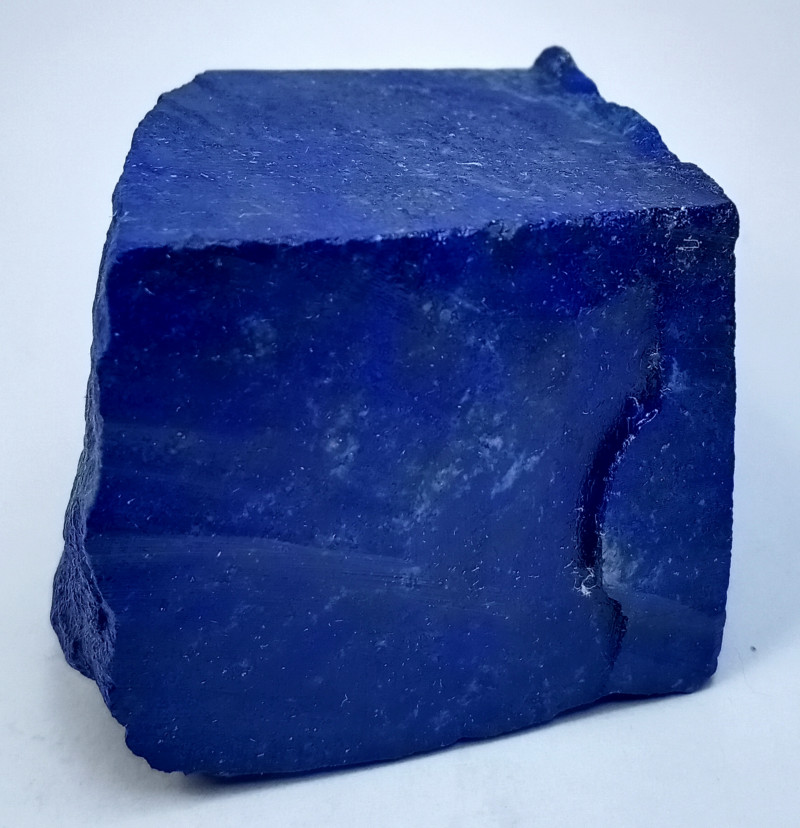NR!!!! 847.25 CTs Natural & Unheated~ Blue Lapis Rough