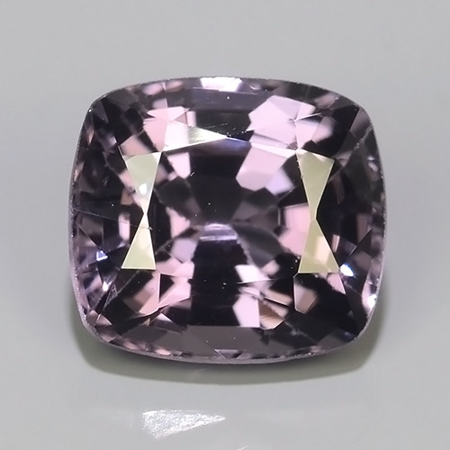 LUMINOUS 1.35 Cts NATURAL SPINSEL-LUXURY GEM~EXCELLENT!!