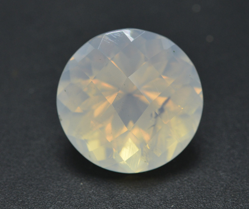 Top Quality 18.10 ct Natural Moonstone Amazing  Color