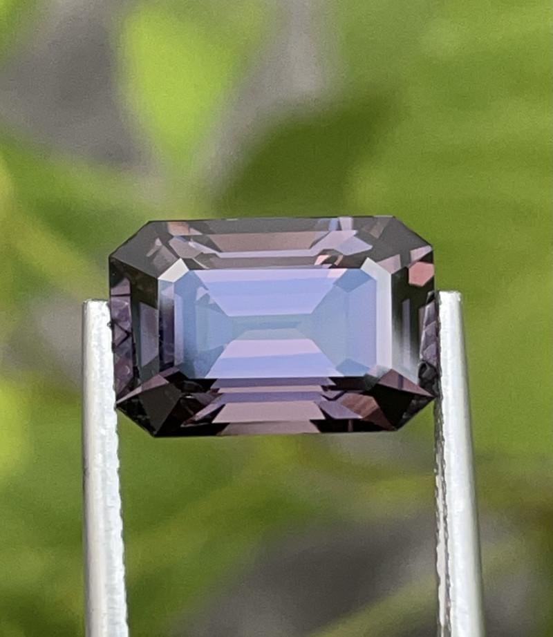 5.22 CT Spinel Gemstones