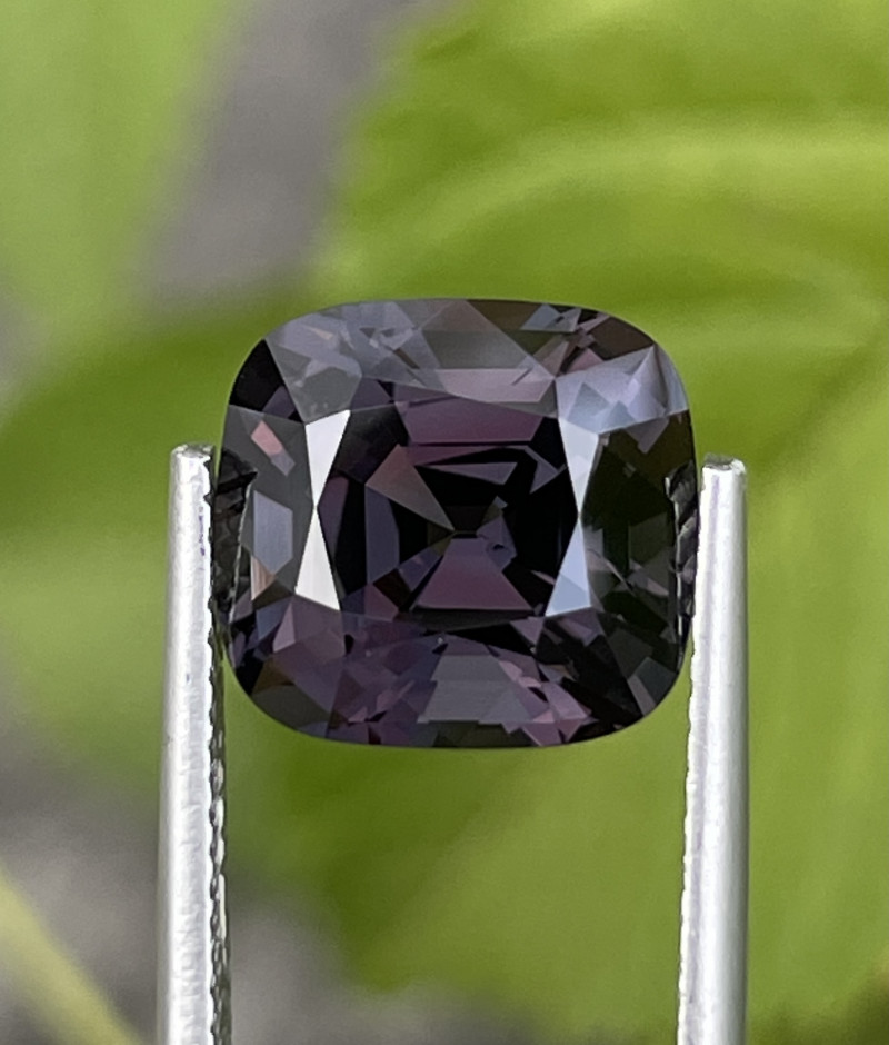 6.16 CT Spinel Gemstones