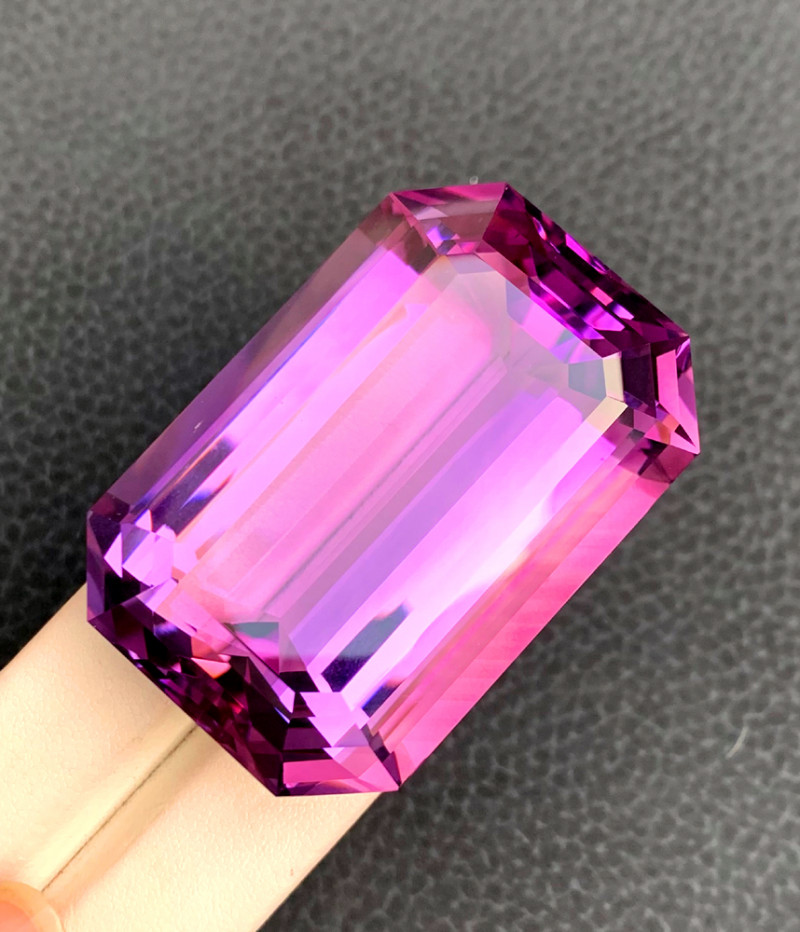 Amethyst Loose Gemstones from Afghanistan ~ 311.25 Carats