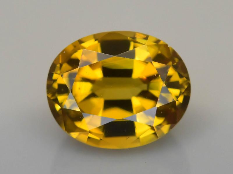 AAA Grade 2.24 ct Mali Garnet SKU-48