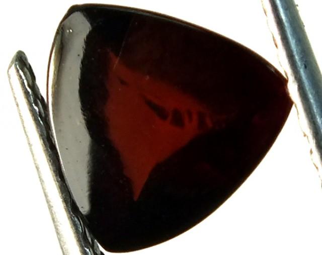 GARNET CAB 1.90 CTS CG - 588