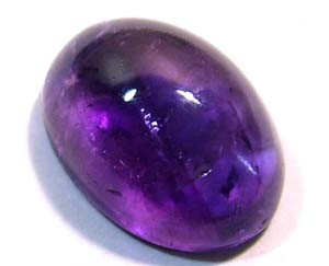 3.70 CTS AMETHYST CABS CG - 621