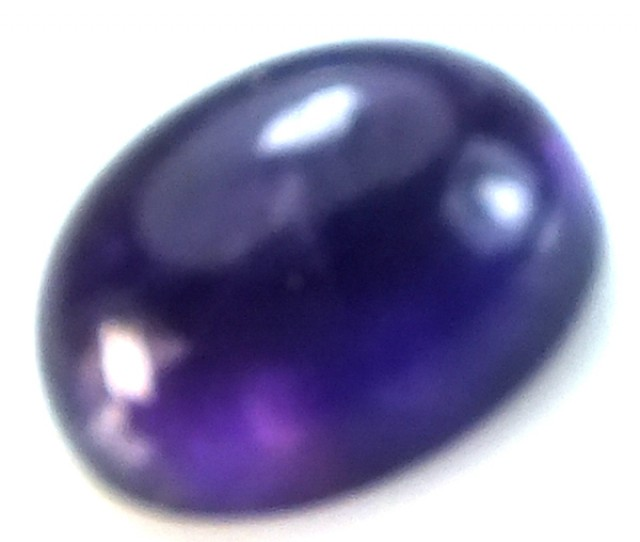AMETHYST CABS 0.75 CTS CG - 505