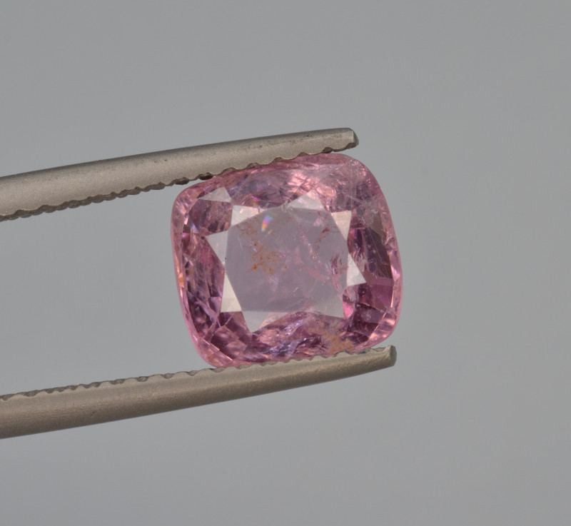 Natural Spinel 1.99 Cts Top Quality from Burma