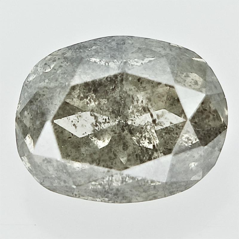 0.21 cts . fancy Color Diamond , Fancy Cut Diamond