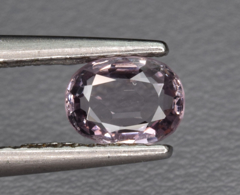 Natural Spinel 0.61 Cts from Burma