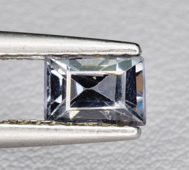Natural Spinel 0.62 Cts from Burma