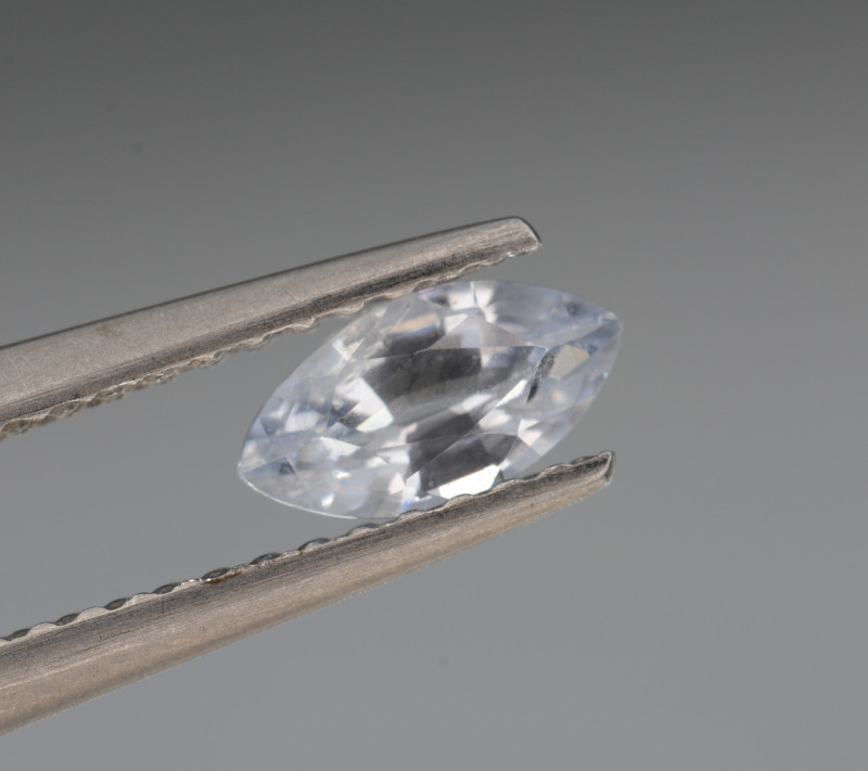 Natural Sapphire 0.44 Cts, Top Quality Gemstones.