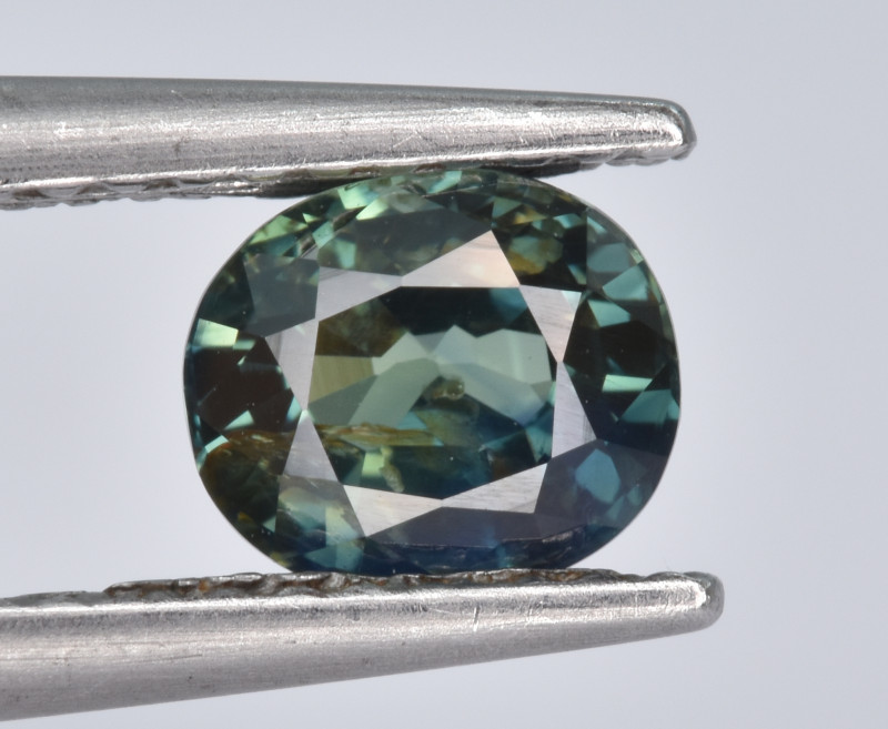 Natural  Sapphire 1.05 Cts Excellent Quality Gemstone