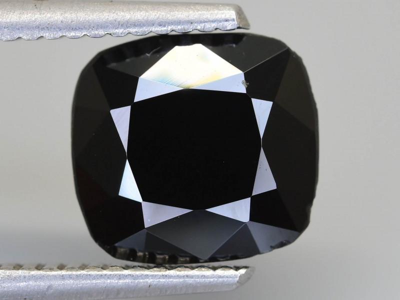 Serendibite 3.61 ct Forbes' 4th Rarest Collector's Burma SKU-3