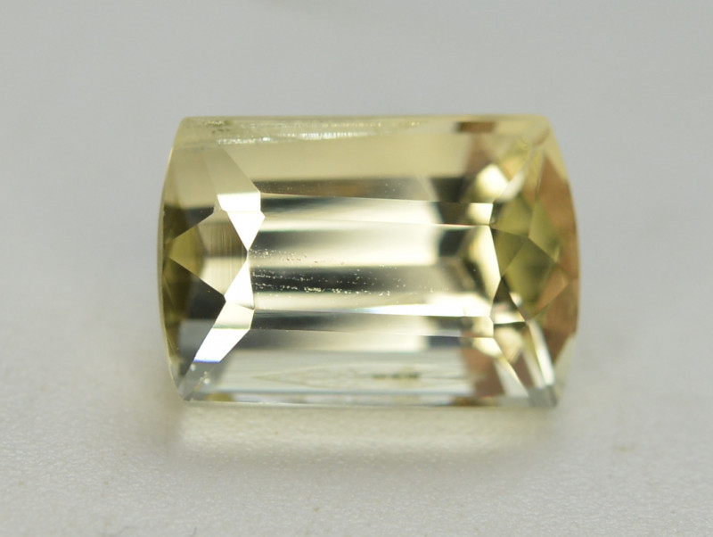 Top Class 3.00 Ct Natural Scapolite ~ 1