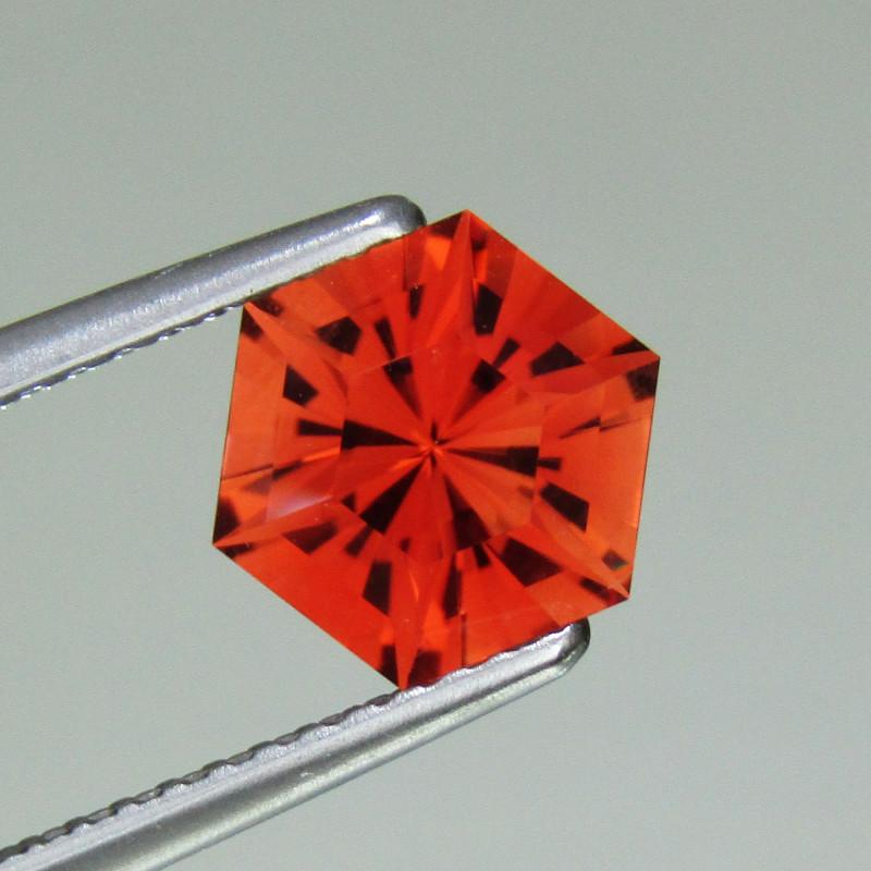 Andesine Gemstone