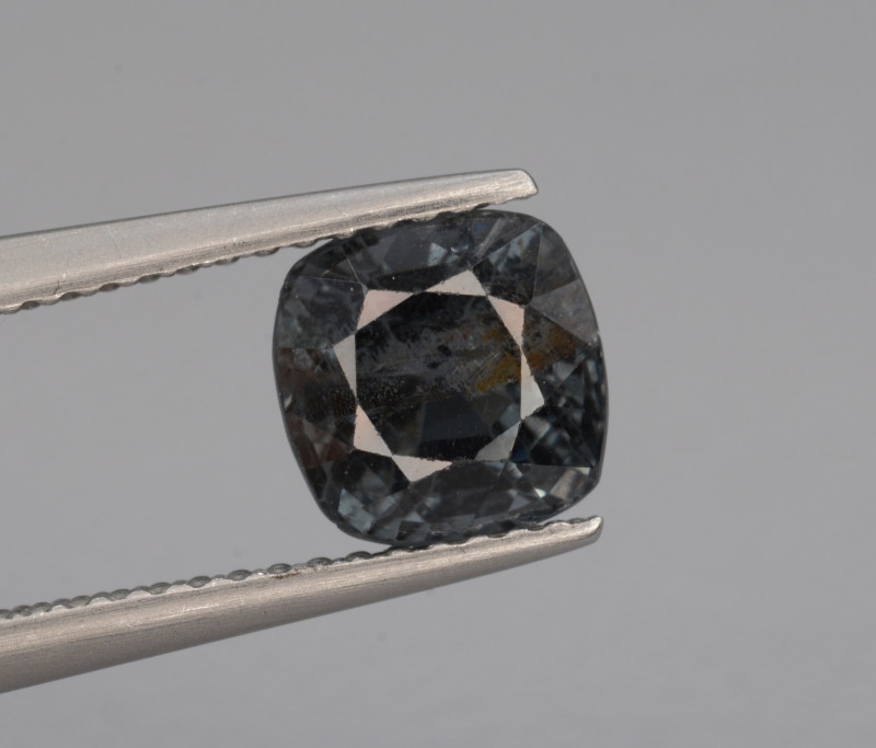 Natural Spinel 2.16 Cts Top Quality from Burma
