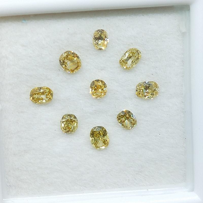 0.60 cts  Diamond Parcels , Wholesale Prices