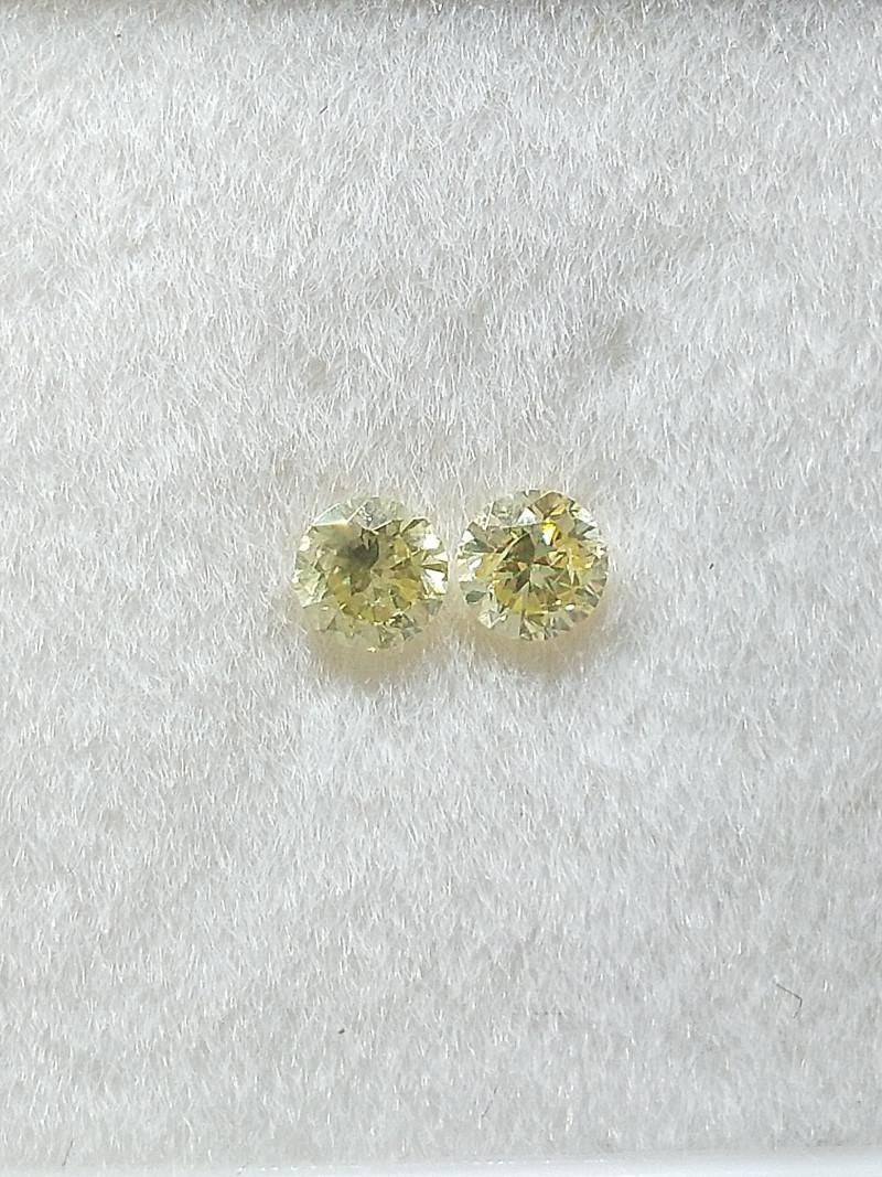 0.14 cts Diamond Parcels , Wholesale Prices